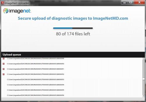 imagenet-uploader-3