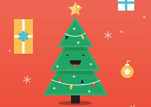 christmas-songs-main